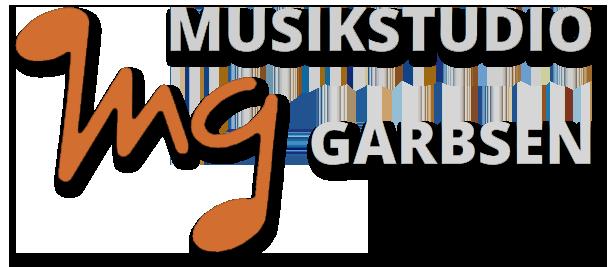 Musikstudio Garbsen