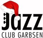 Jazzclub Garbsen Logo
